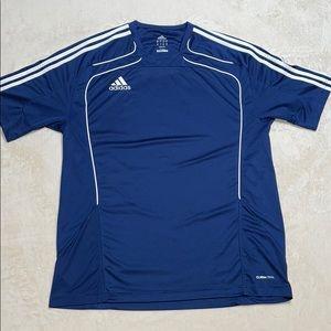 Adidas ClimaCool Tee Shirt